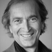 Omer Van den Bergh