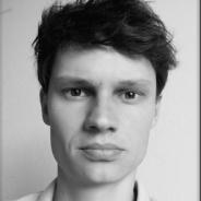 Mathias Schmitz